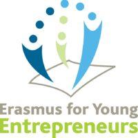 erasmus-ye