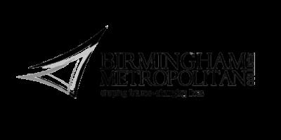 BMET_logo-cmyk300dpi
